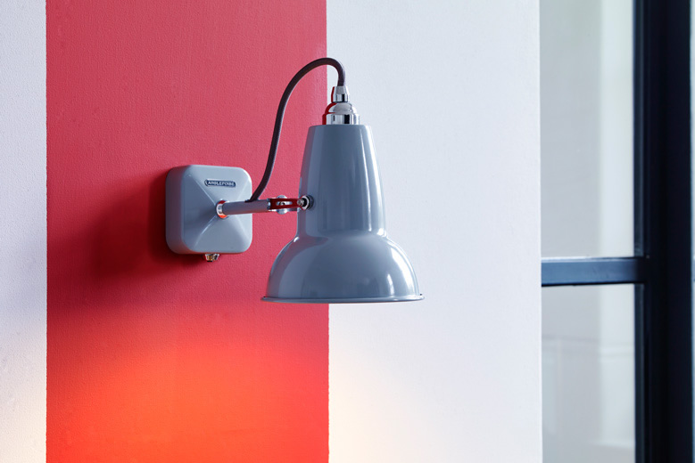 anglepoise-original-1227-mini_003