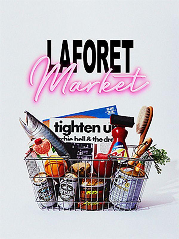 laforetmarket-oneidea_001