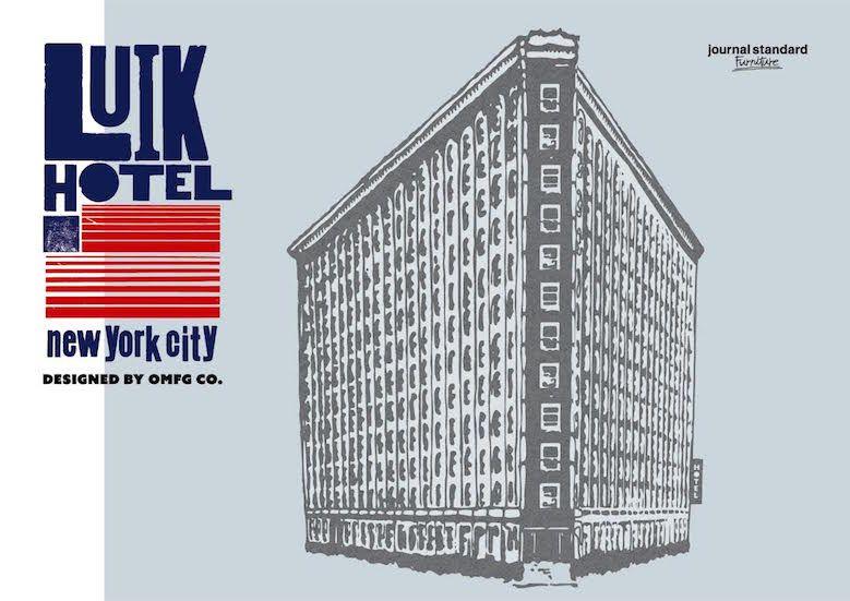 JSF×LUIK-HOTEL-NYC_01