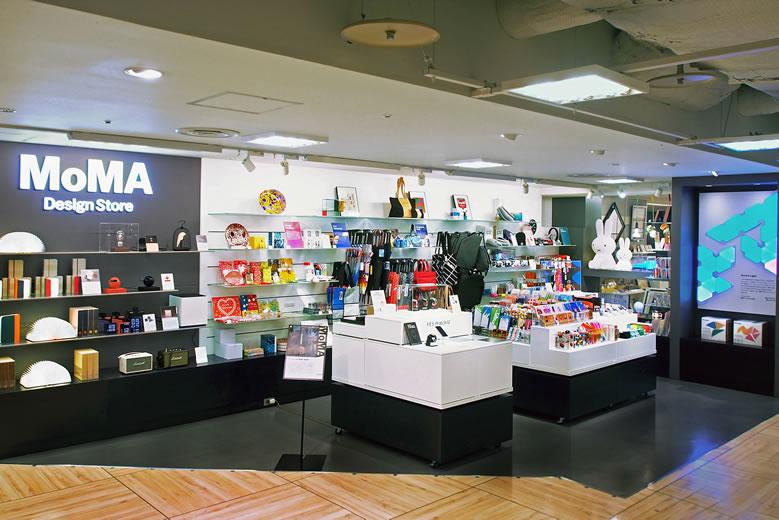 MoMA Sapporo_001