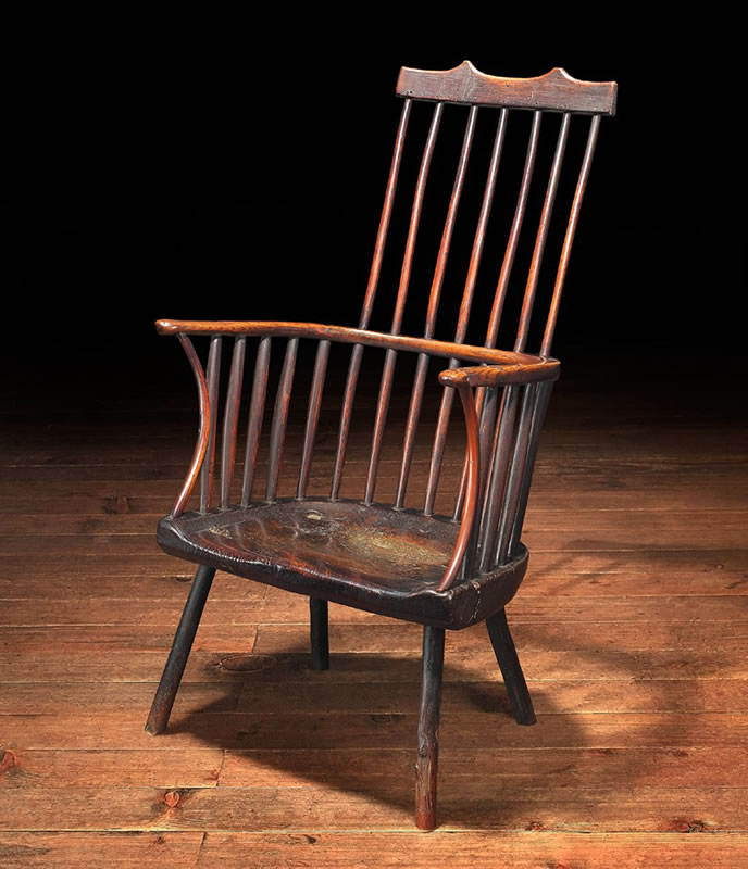 mingeikan_Windsor-chair_01