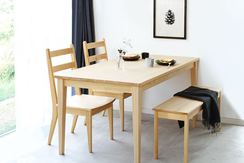 xyl-dinning-table_00000
