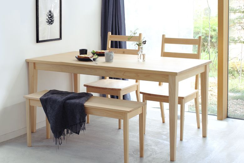xyl-dinning-table_00001