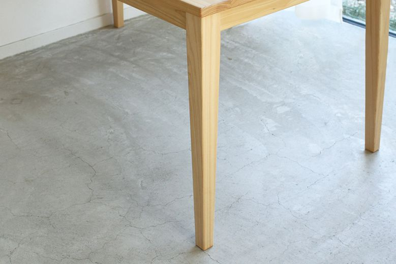 xyl-dinning-table_00003