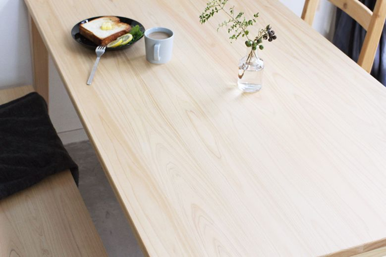 xyl-dinning-table_00005