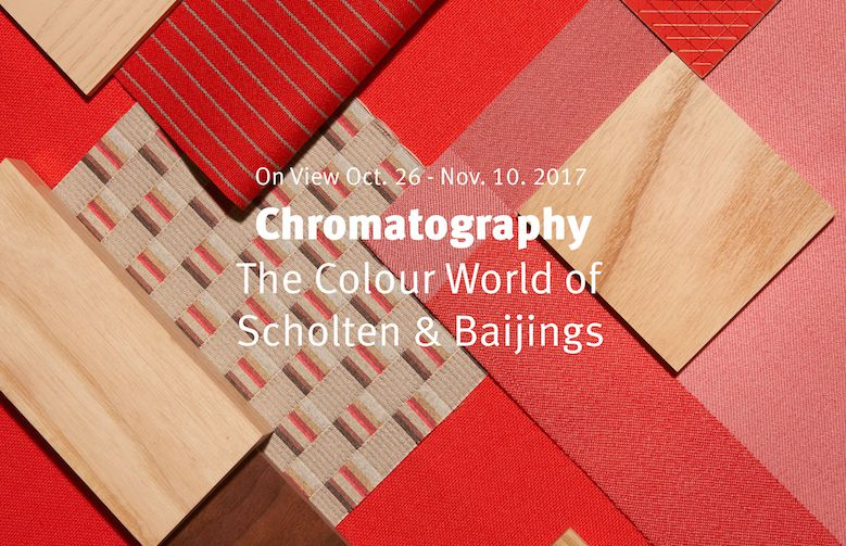 Chromatography_The_Color_World_of-_ScholtenBaijings_04
