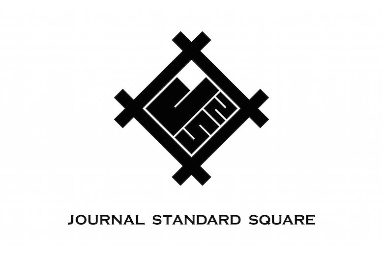 JOURNAL-STANDARD-SQUARE_006