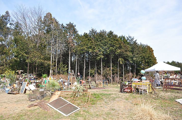 antiquesinhilltopfarm-2017aut_001