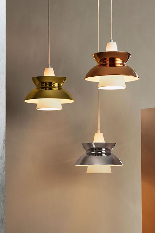 doowap-brass-steel-copper_01