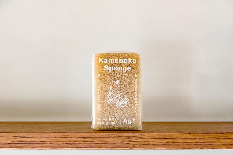 kamenoko-sponge-coffeecafeaulait_03