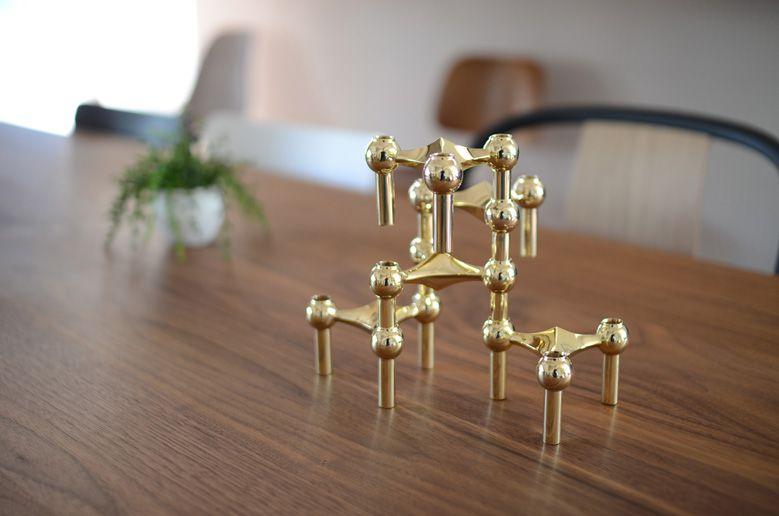 nagel-candle-holder_001