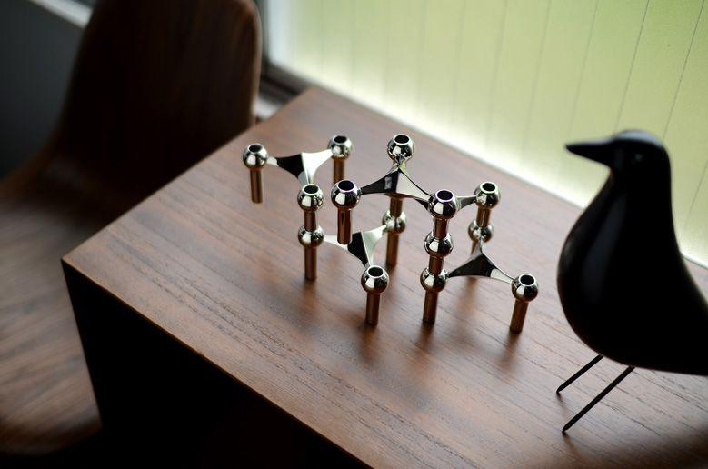 nagel-candle-holder_002