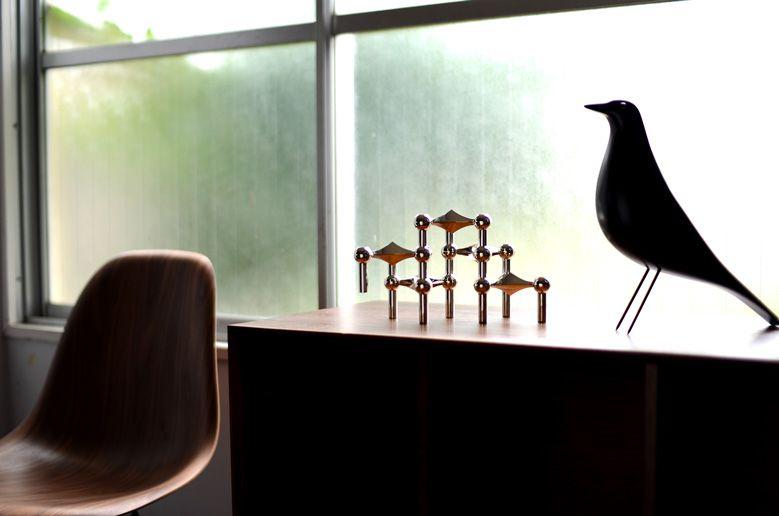 nagel-candle-holder_003