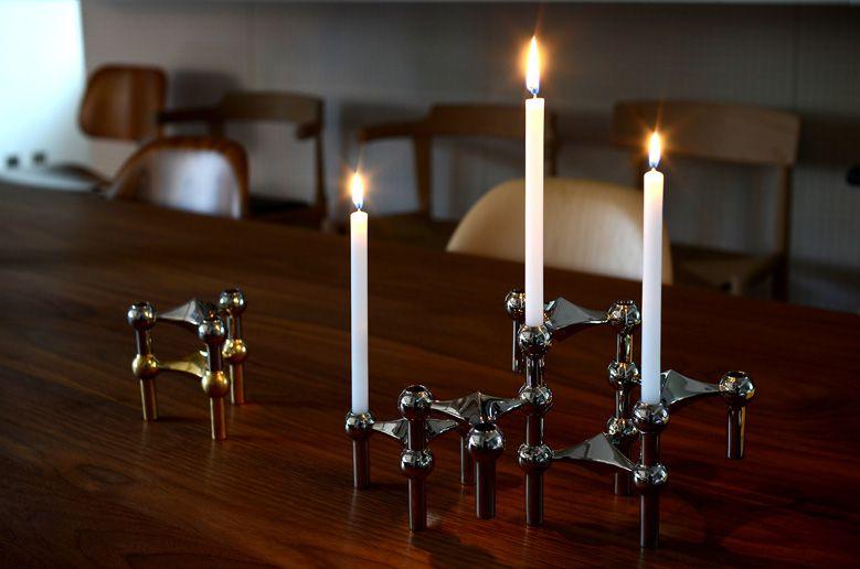 nagel-candle-holder_008