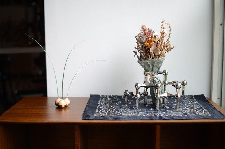 nagel-candle-holder_009