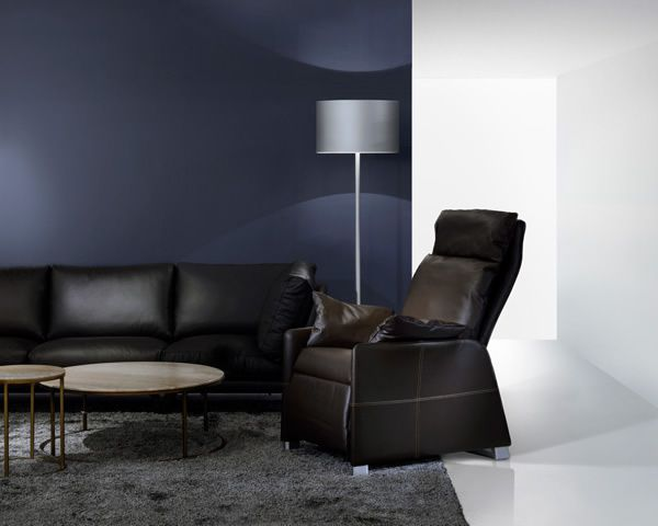 sofa-sora-otsuka_001