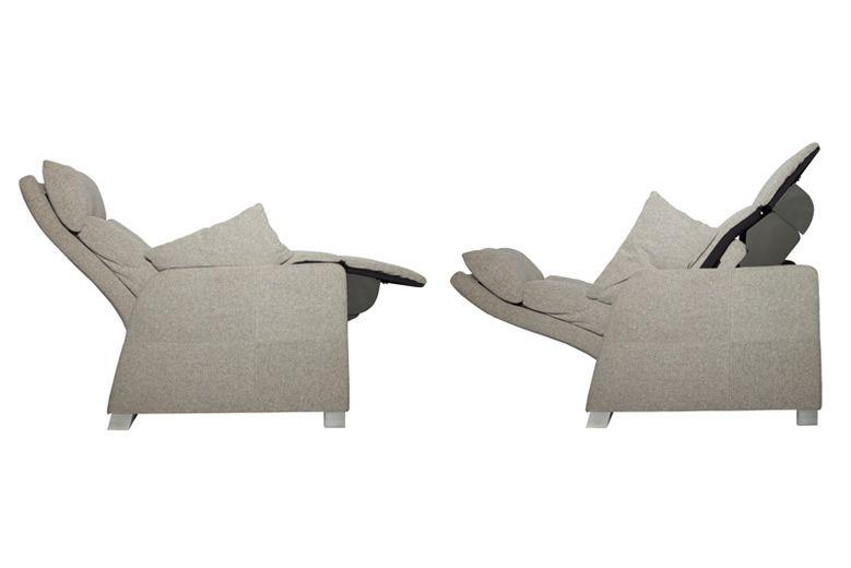 sofa-sora-otsuka_003