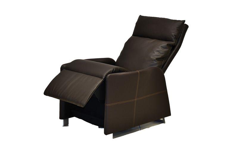 sofa-sora-otsuka_005
