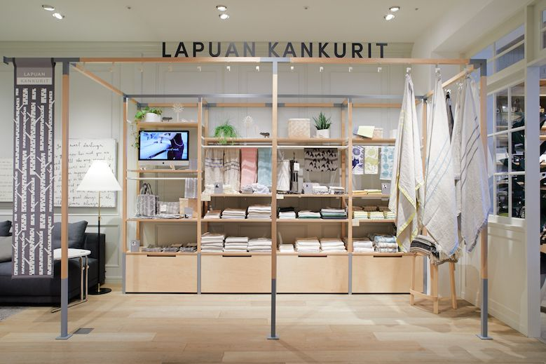 LAPUAN_KANKURIT_futakotamagawa_01