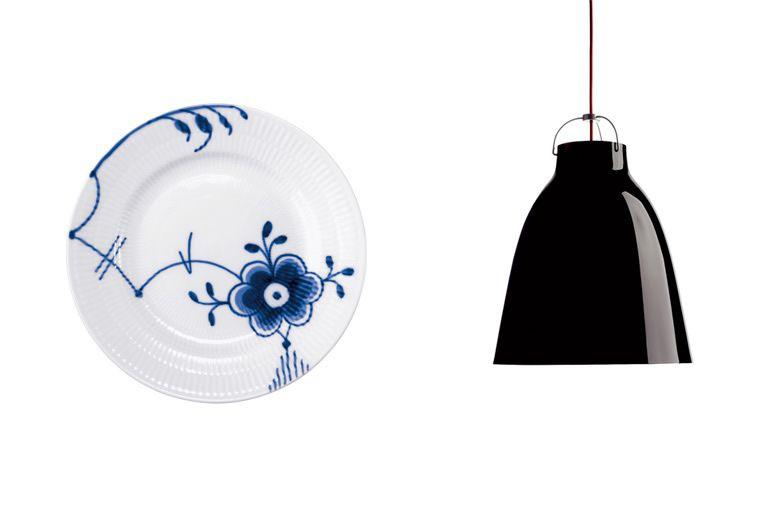 denmark-design-150thyear_006