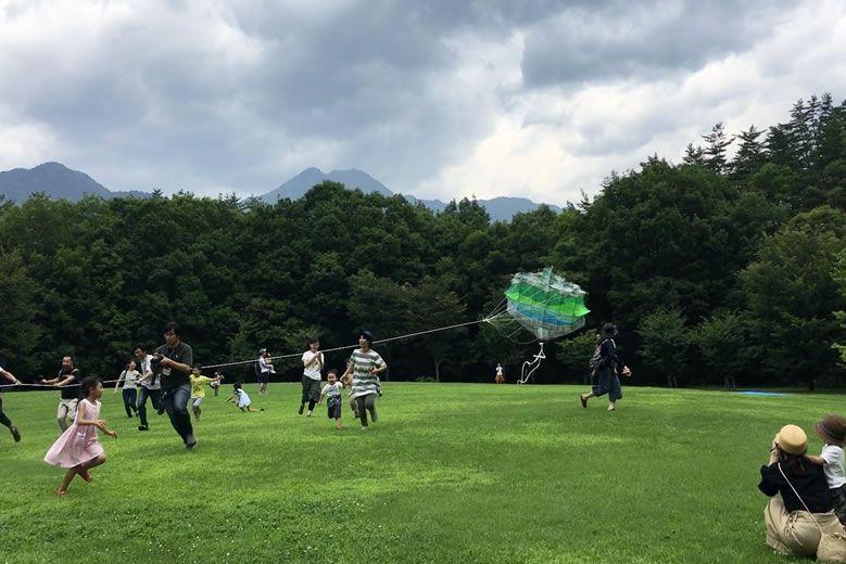 mahora-fujiidera_04