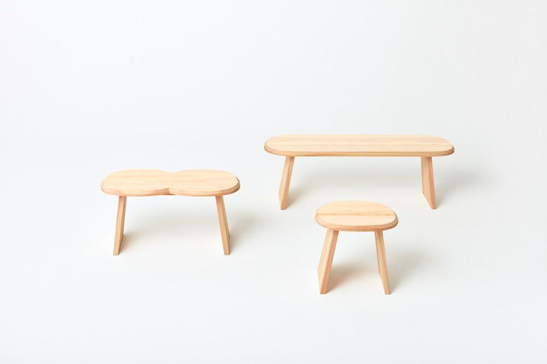 moretrees-10thanniversary-stool_001