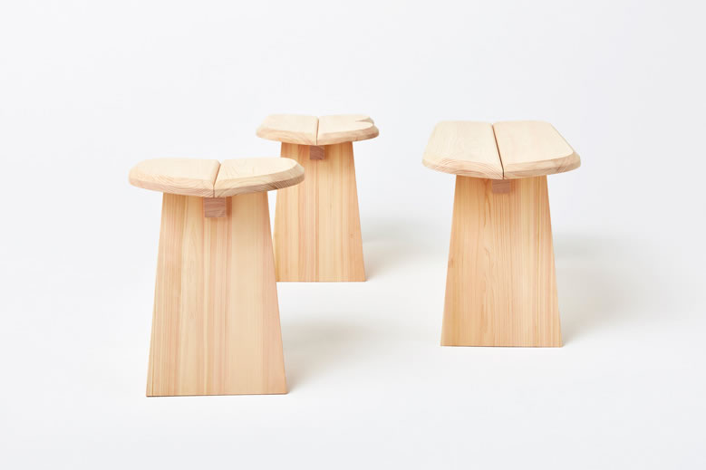 moretrees-10thanniversary-stool_005