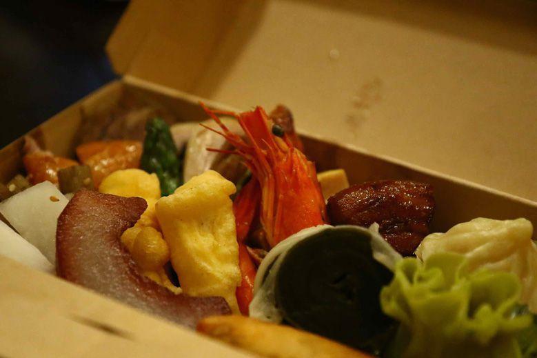 seikatsu-no-tanoshimi2nd-008