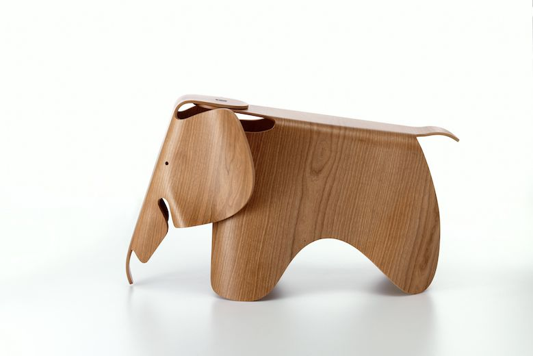Eames-Elephant_plywood-small_01