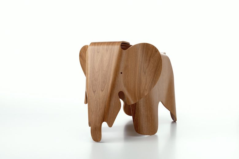 Eames-Elephant_plywood-small_02