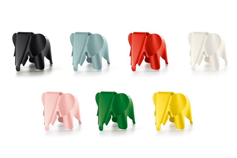 Eames-Elephant_plywood-small_03