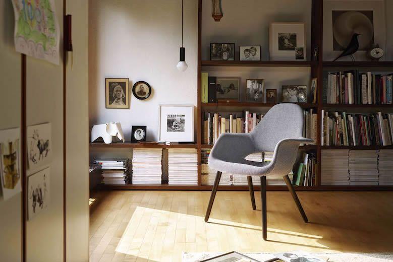 Eames-Elephant_plywood-small_04