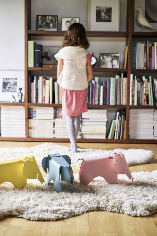 Eames-Elephant_plywood-small_05