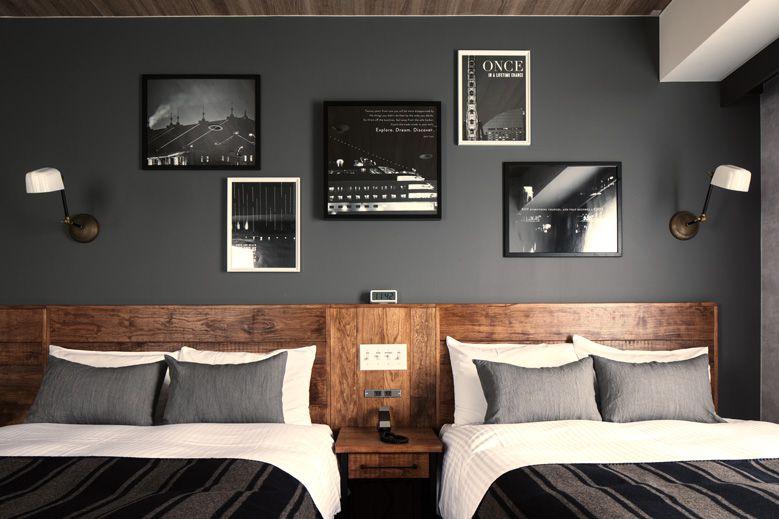 hotel-the-knot-yokohama_002