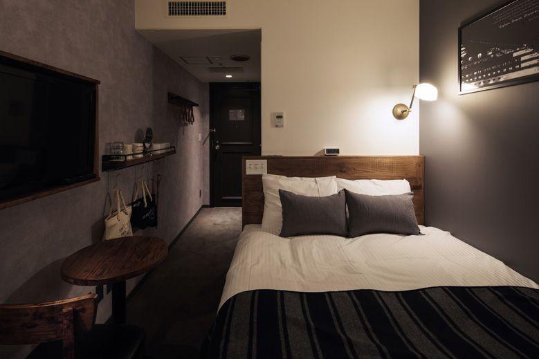 hotel-the-knot-yokohama_003