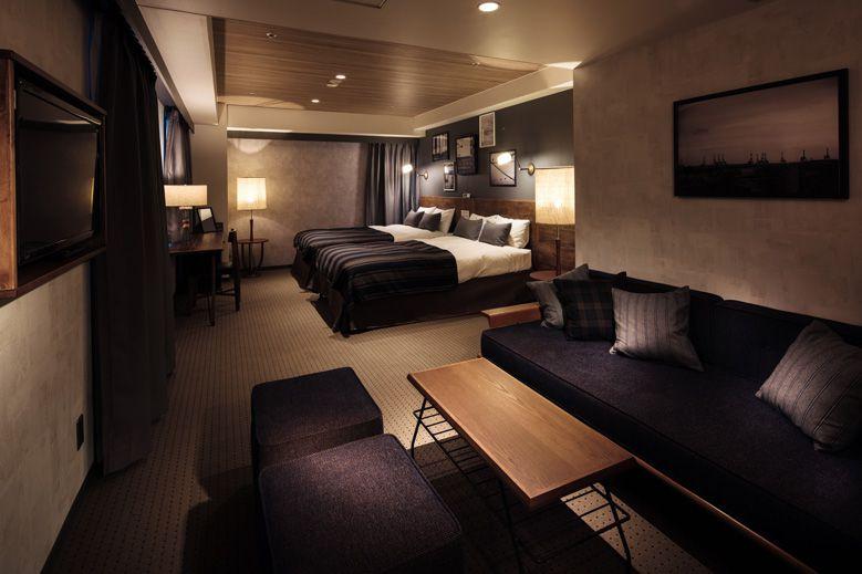 hotel-the-knot-yokohama_005