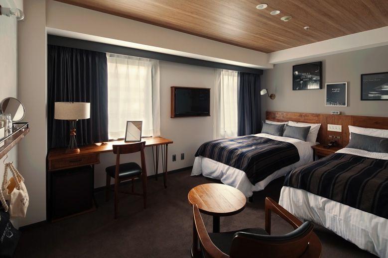 hotel-the-knot-yokohama_006