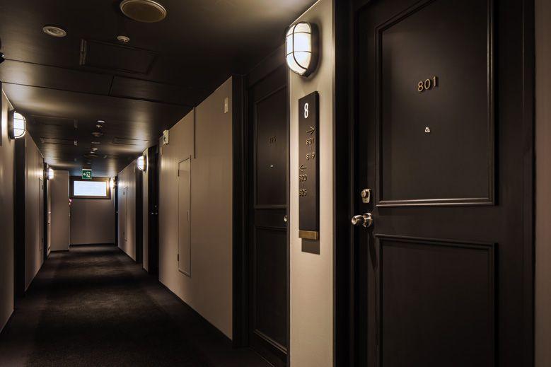 hotel-the-knot-yokohama_008