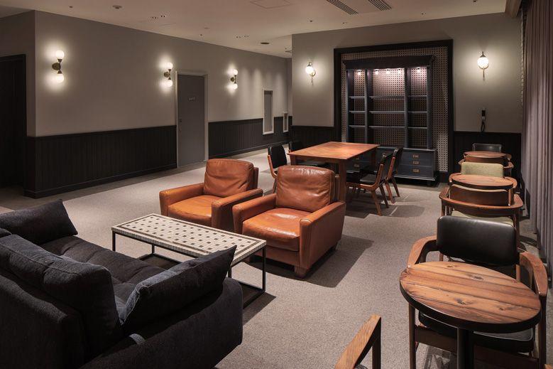 hotel-the-knot-yokohama_010