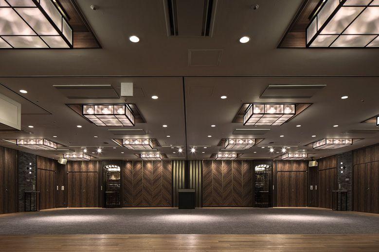 hotel-the-knot-yokohama_011