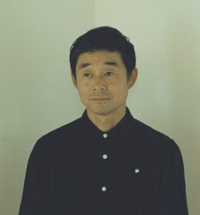 kyo-ondokoro_01