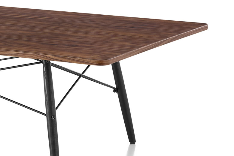 eames-coffee-table_01