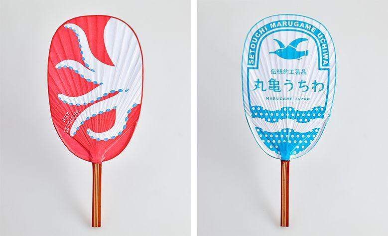 kagawa-design-club_2018_05