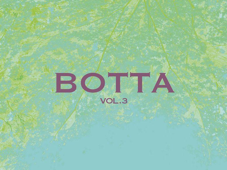 botta_vol3_01