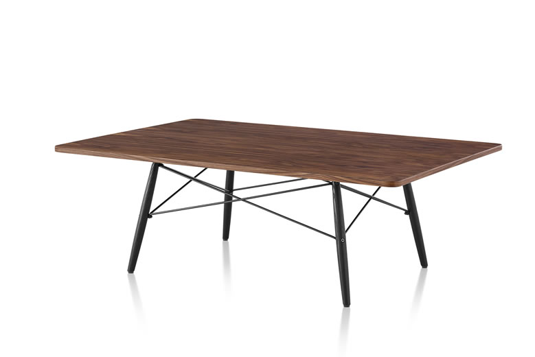eames-coffee-table_02