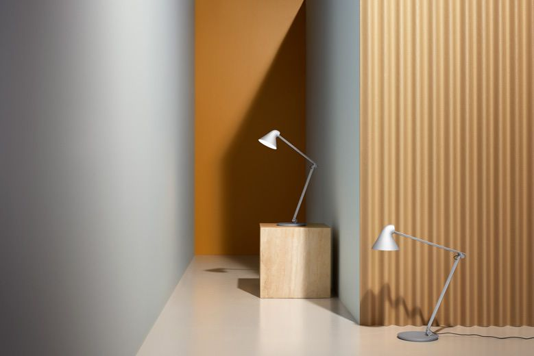 njp-light-alumn-grey_01