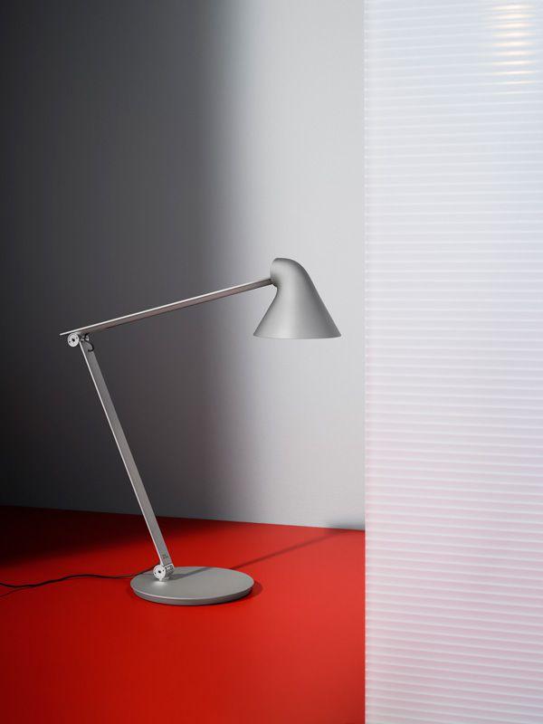 njp-light-alumn-grey_02