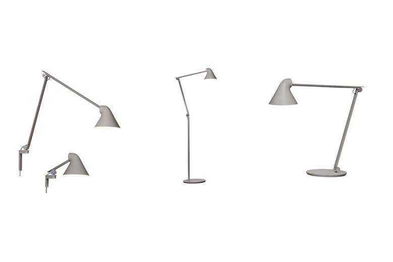 njp-light-alumn-grey_04