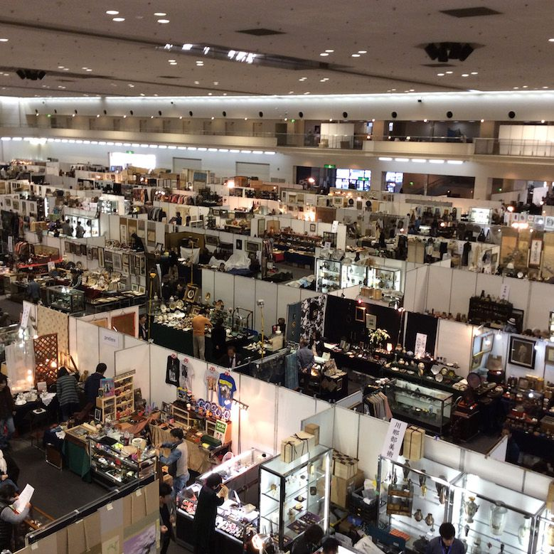 kyoto-antique-fair_70th_02