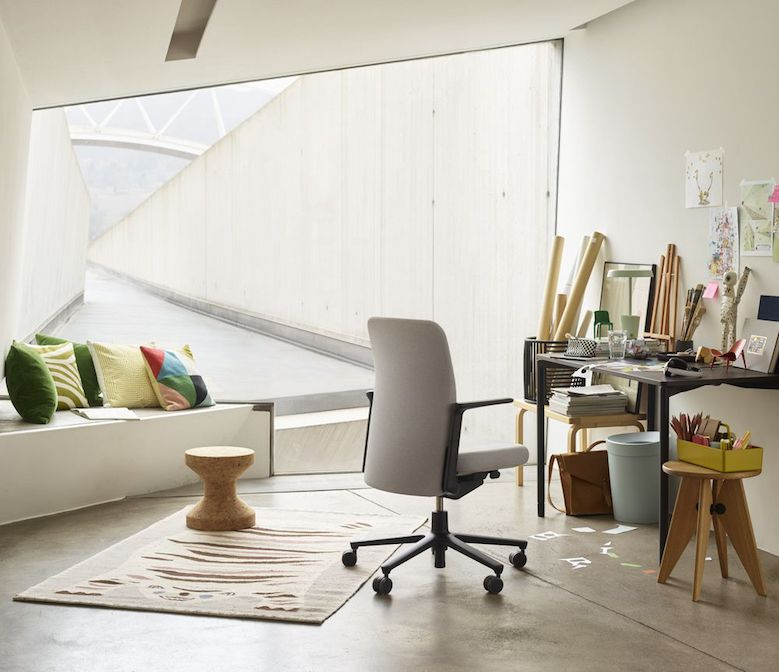 vitra_home_office_story_001